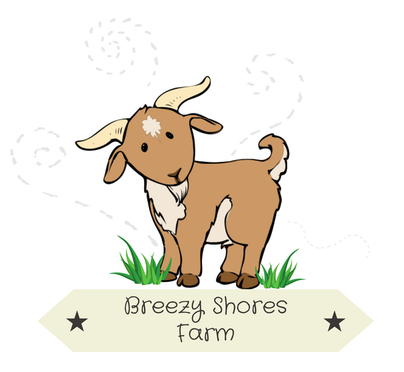 Breezy Shores Farm